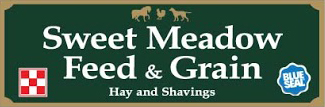 Sweet Meadow Feed & Grain