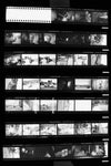 35mm Black+White Film Processing