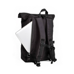 HELLOLULU Camera Backpack
