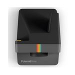 Polaroid Now - Black