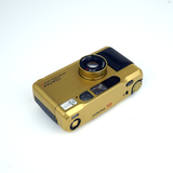 CONTAX T2 Gold