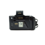 KONICA Z-Up 80 Super Zoom w/soft case
