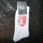 Döner SAFELIGHT Socks
