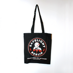 Safelight Tote Bag