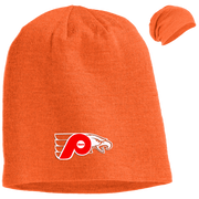 76ers Phillies Flyers Eagles DT618 District Slouch Beanie