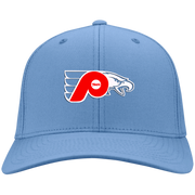 76ers Phillies Flyers Eagles CP80 Port & Co. Twill Cap