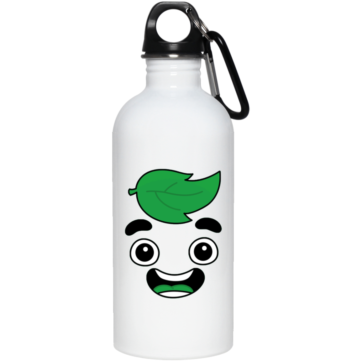 Guava Juice 23663 20 oz. Stainless Steel Water Bottle