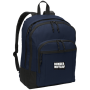 Dunder Mifflin BG204 Port Authority Basic Backpack