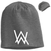 Alan Walker DT618 District Slouch Beanie