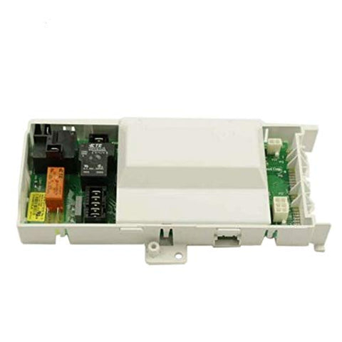 2-3 days Delivery-AP6015083  Dryer Control Board PS11748355 EAP11748355 PD00004474