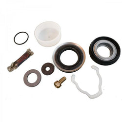 12002022 FREE EXPEDITED Whirlpool Washer Lip Seal Kit 12002022