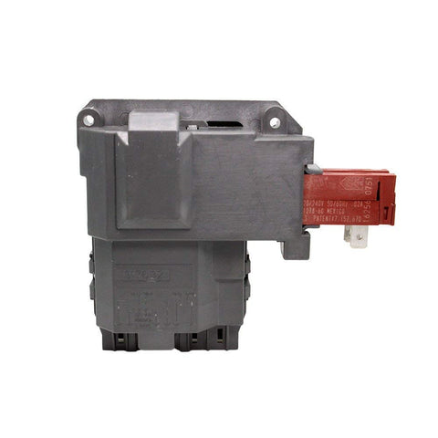 PS2367737 FREE EXPEDITED Frigidaire Door Lock Switch PS2367737