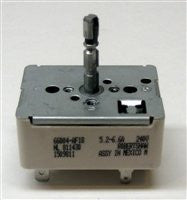 3149401 Infinite Range Switch