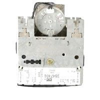 Whirlpool Part Number 3947406: TIMER