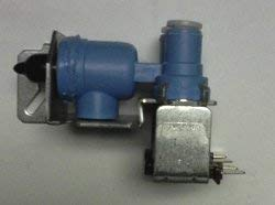Maytag Refrigerator Water Inlet Valve 61005997-MA