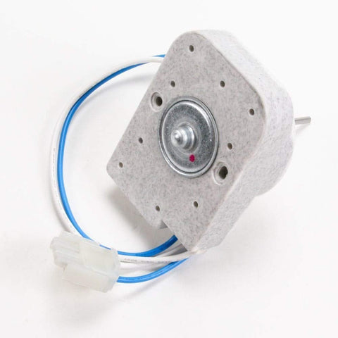 PS11740626 FREE EXPEDITED Whirlpool Refrigerator Evaporator Fan Motor PS11740626