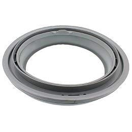 DC64-00563B Washer Door Boot Seal, for Samsung,
