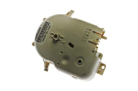 Whirlpool 33002855 Timer Clutch for Dryer