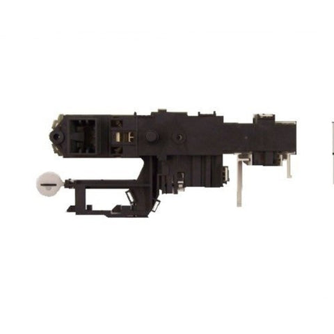 Whirlpool 8183270 Latch for Washing Machine
