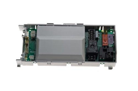 2-3 Days Delivery Dryer Main Control Board W10177388