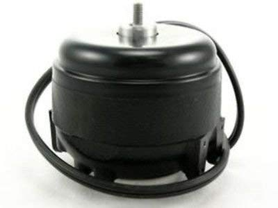 800402 9 watt Condenser motor for True Refrigerator