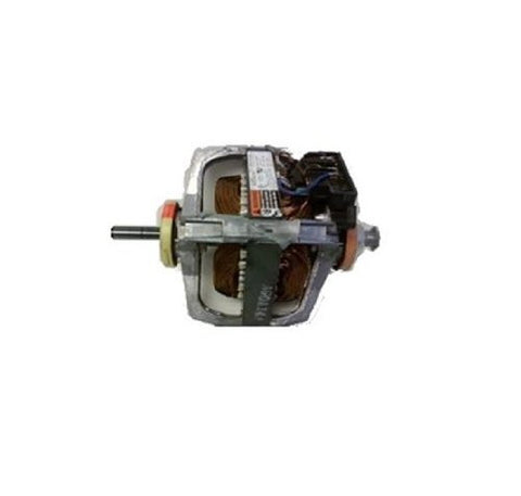 Whirlpool Admiral Dryer Drive Motor MN3499618 Fits PS3497647 AH3497647, EA3497647