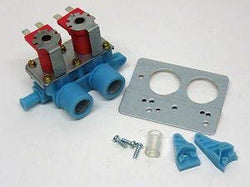 3360392 - Roper Washer / Washing Machine Inlet Water Valve Replacement