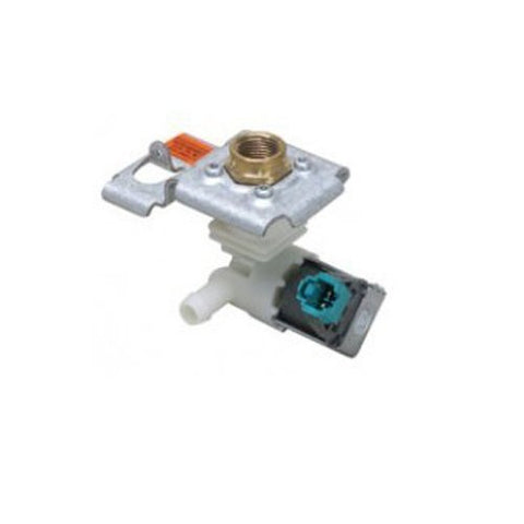 8558988 - Kenmore Aftermarket Replacement Dishwasher Water Valve