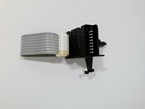 Whirlpool Washing Machine Switch MN2041562 Fit PS2039591 AH2039591 EA2039591