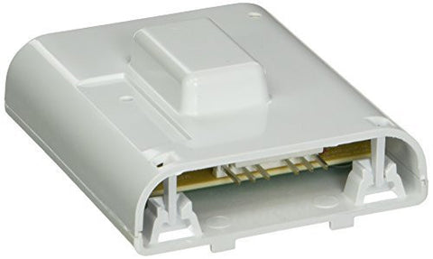 AP4070403 REFRIGERATOR ADAPTIVE DEFROSTER REPAIR PART FOR WHIRLPOOL, AMANA, MAYTAG, KENMORE AND MORE