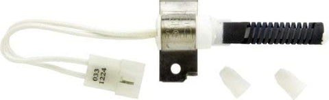 Supco SDE358 Spiral Dryer Igniter Assembly Replaces WE4X739