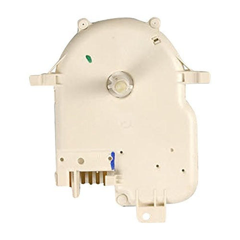 33002854 Maytag Dryer Timer