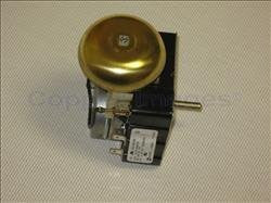 Whirlpool Part Number 33001932: TIMER W C