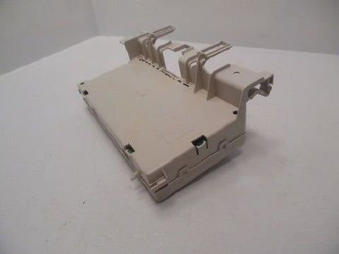 Whirlpool Main Control Board 285924 Genuine OEM