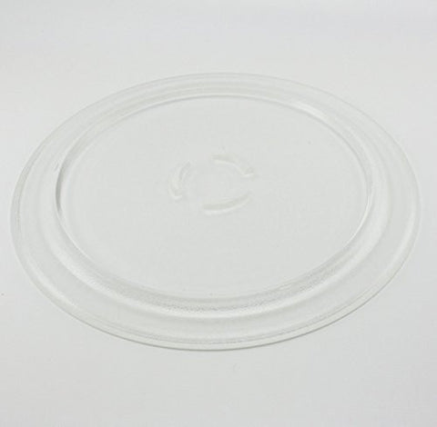 Whirlpool Kenmore Microwave Tray Cook MN992889 Fits PS990918 AH990918, EA990918