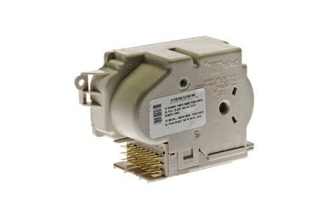 Whirlpool 3952499 Timer for Washer