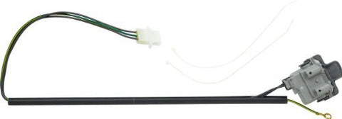 Whirlpool 285671 Washer Lid Switch Kit