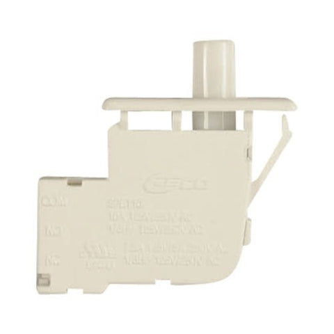 Kenmore LG elite steam Dryer Door Switch COUP570 Fits AP4441527