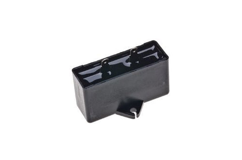 Whirlpool 65889-4 Run Capacitor for Refrigerator