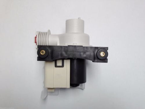 Kenmore Frigidaire Westinghouse Washer Water Pump Motor MIA137221600 same 137221600