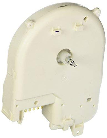 GE WH12X10296 Washing Machine Timer