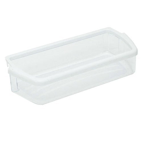 W10321304 - Maytag Refrigerator Door Bin Shelf Replacement