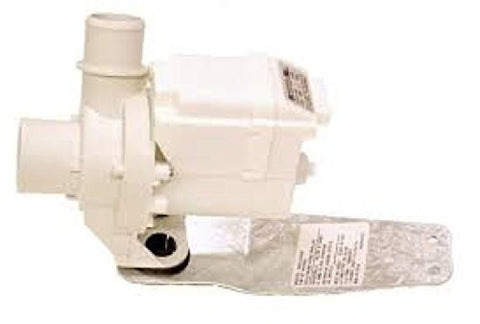 General Electric Hotpoint Washer Drain Pump UNI1901008 Fits PS8768445 FREE Priority Mail