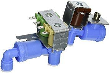 Kenmore Frigidaire Refrigerator Water Inlet Valve BWR981920 fits 2692163