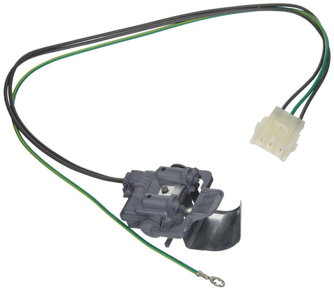 Kenmore Whirlpool Washer Lid Switch Assembly MIA13036 fits 3949238