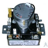 3976580 Whirlpool Dryer Timer OEM WP3976580 (item_by#mrchgoparts~hee120152029624176