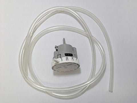 W10335056-WPW10335056 Fitis Kenmore Whirlpool W10335056 Water Level Switch