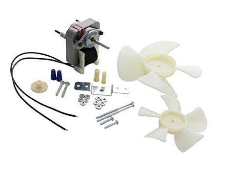 UNTILITY MOTOR KIT ERM672 REPLACES SM672 , 65672