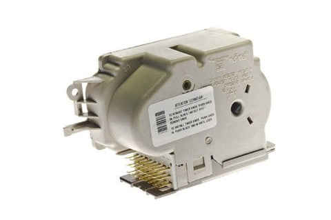 Whirlpool 3951702 Timer for Washer