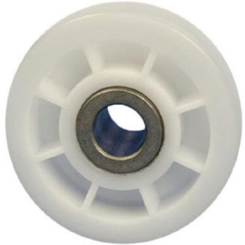 Kenmore LG elite steam Dryer Belt Pulley COUP571 Fits AP4438625